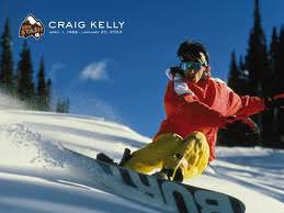 Craig Kelly