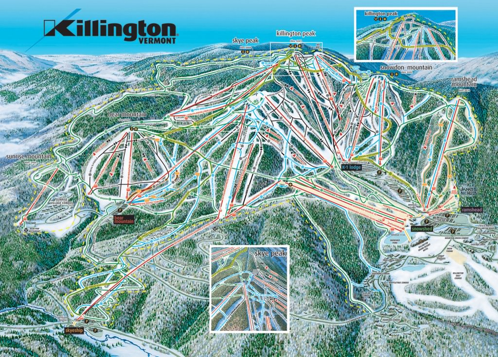 Killington-Trail-Map-1024x733
