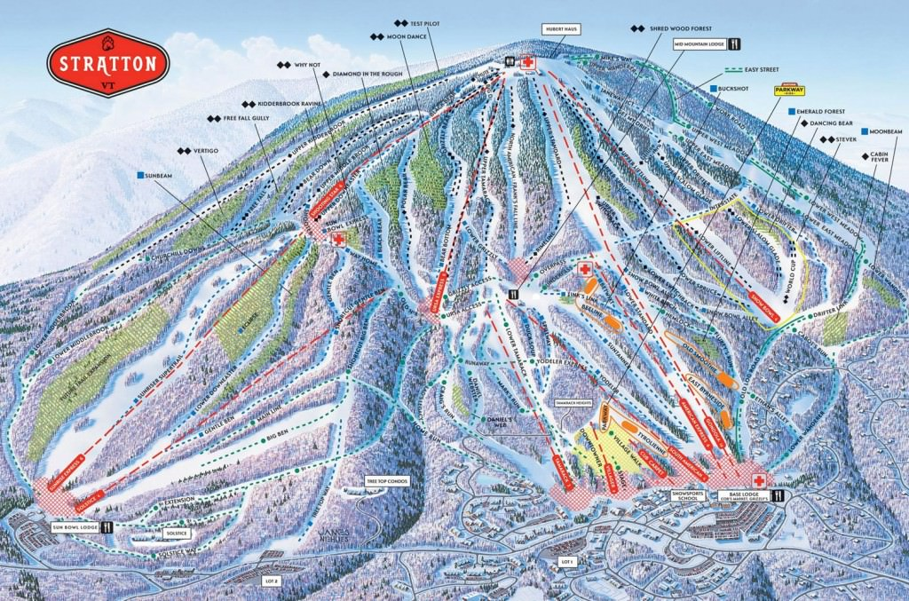 Stratton-Mountain-Resort-trailmap-1024x677