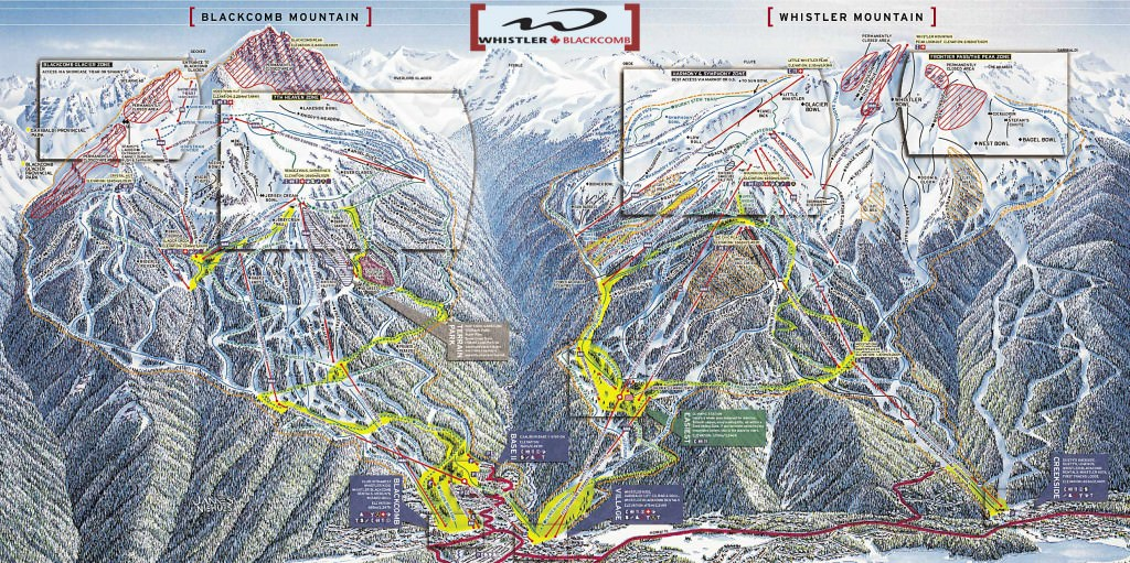 Whistler-blackcomb-trailmap-1024x511