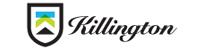killi_wthr
