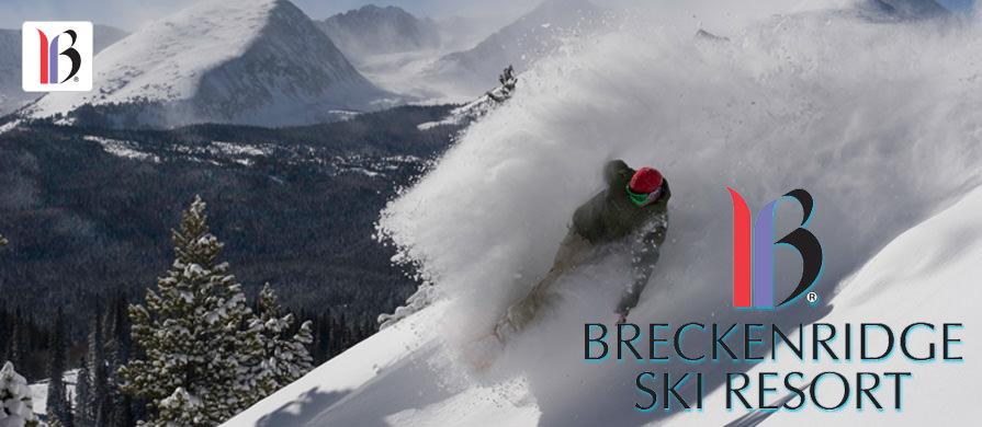 breckenridge-slide