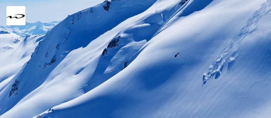 Whistler Winter Week 2015