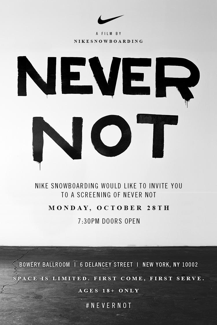 402_Nike_Snowboarding_NN_NYC_INVITE