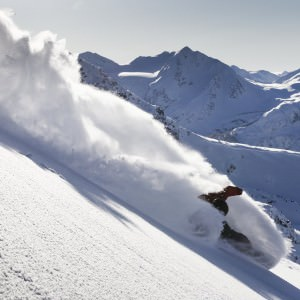 JussiGrznar whistler/blackcomb