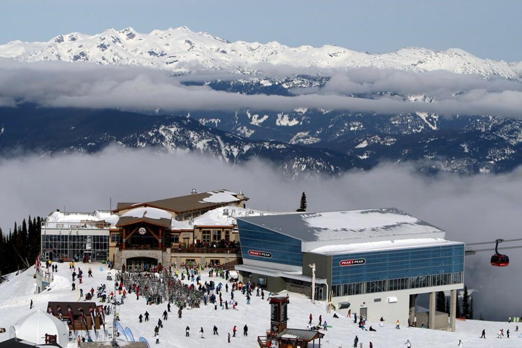 Randy_Lincks Whistler Peak