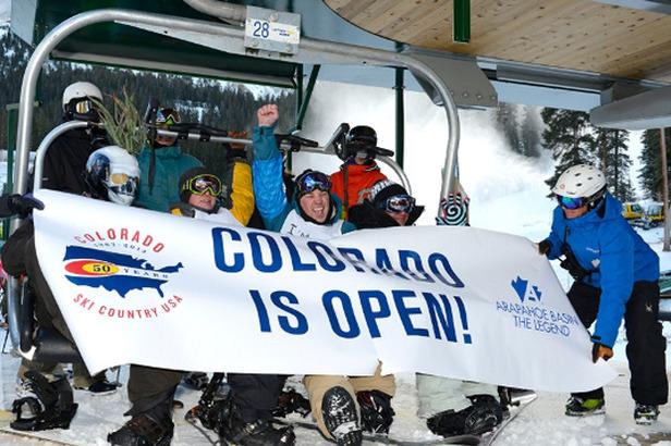 co open 2013