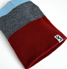 beanieplaceholder