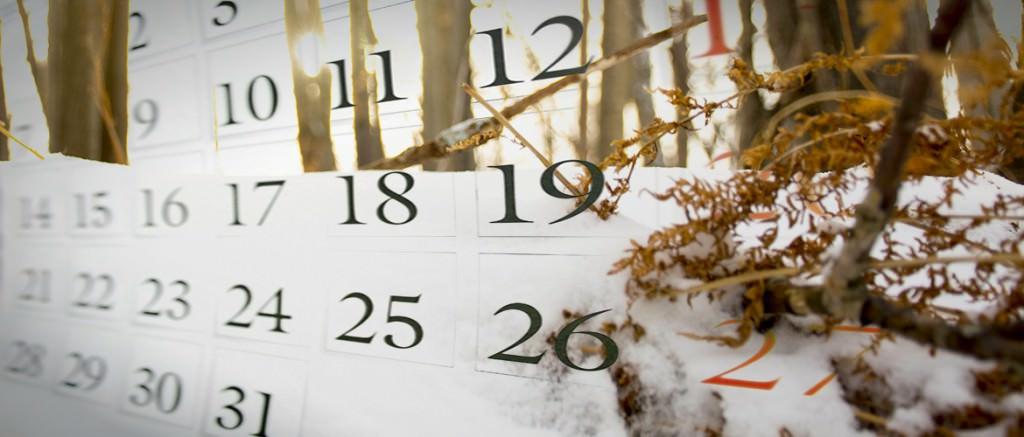 Calendar-banner3