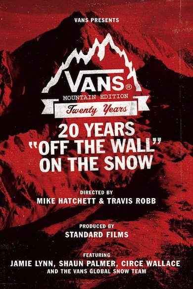 Snow-20Year-Film-Flyer