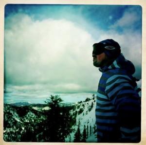 tahoe_time