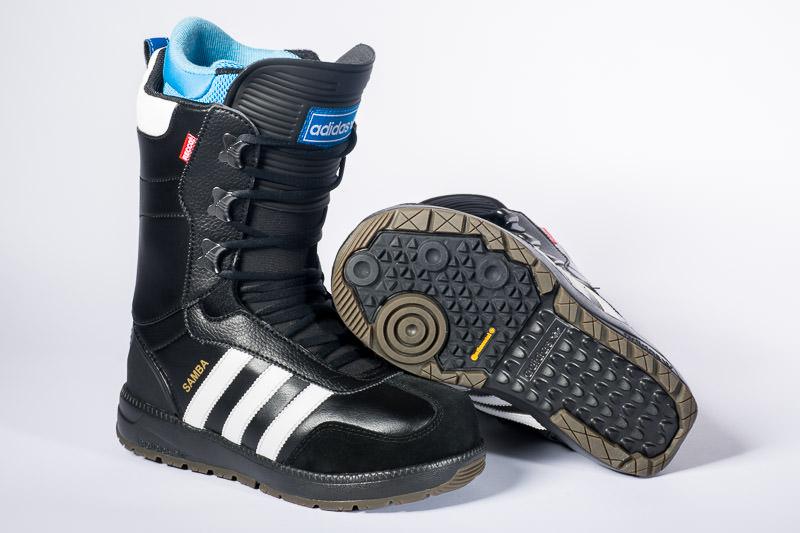 adidas samba adidas 2015