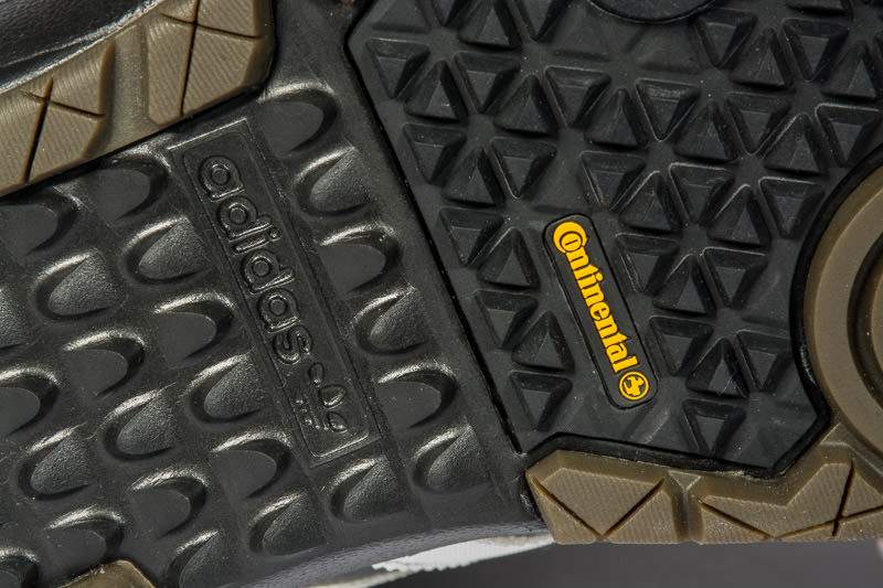 Continental Rubber