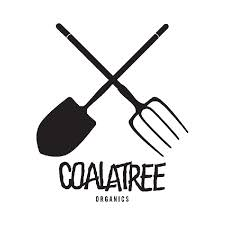 Coalatree Logo