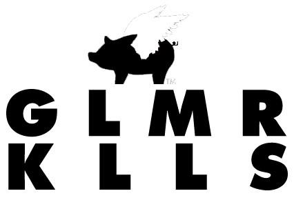 GlmrKlls_Logo