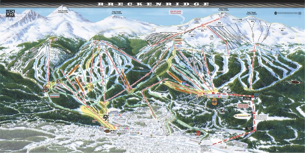 Breckenridge-Trails-Map_001