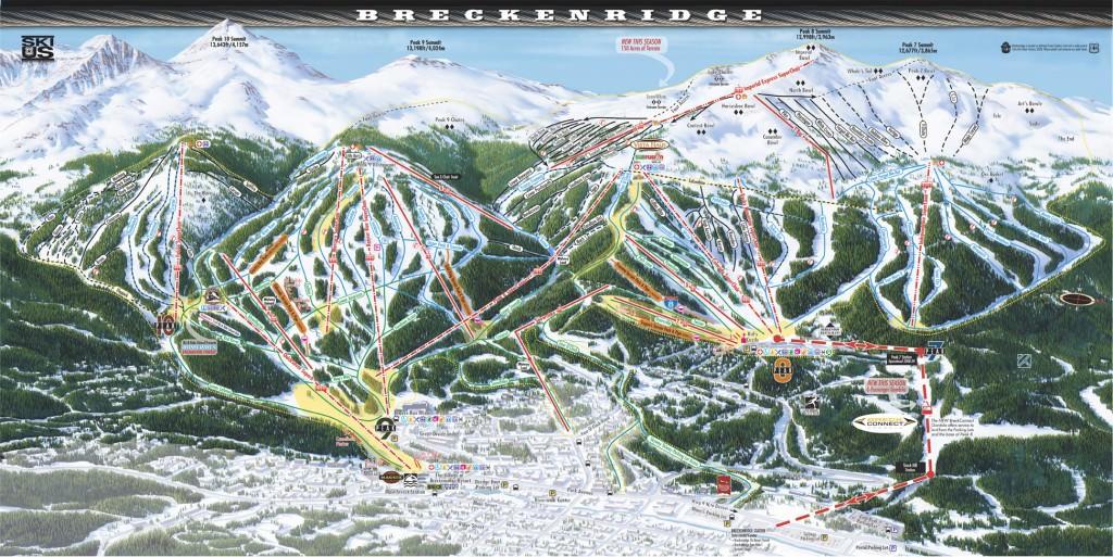 Breckenridge-Trails-Map_001