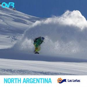 N_Argentina_insta