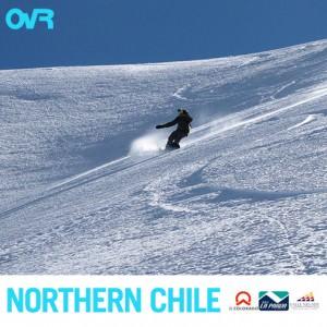 N_Chile_insta
