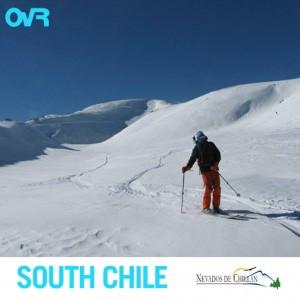 S_Chile_insta