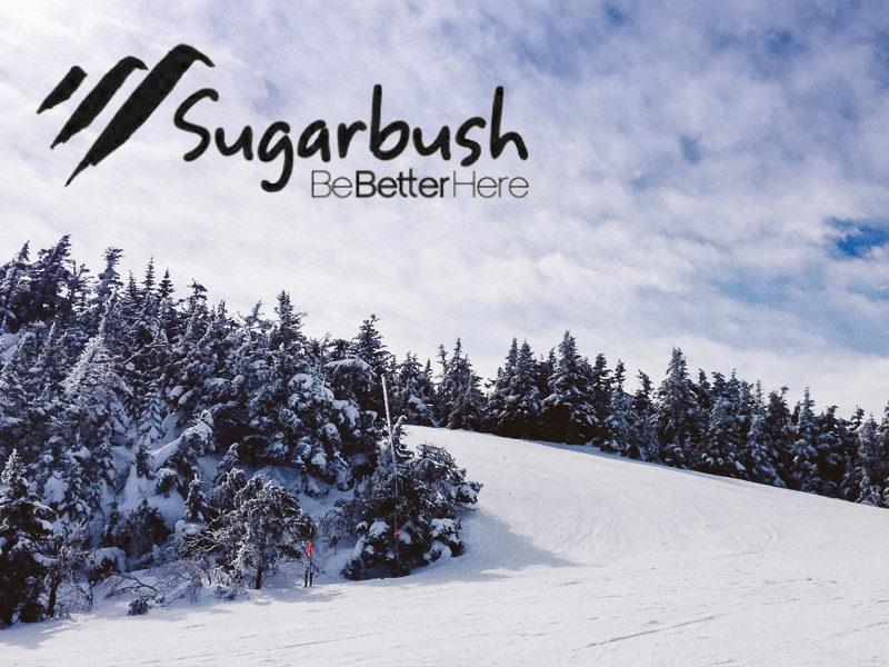 Sugarbush Title