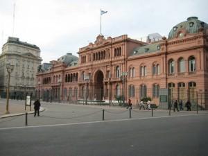 argentinadowntown