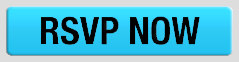 rsvp_button_LG copy