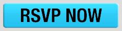 rsvp_button_LG copy