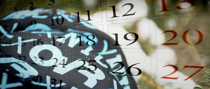 Calendar-banner6