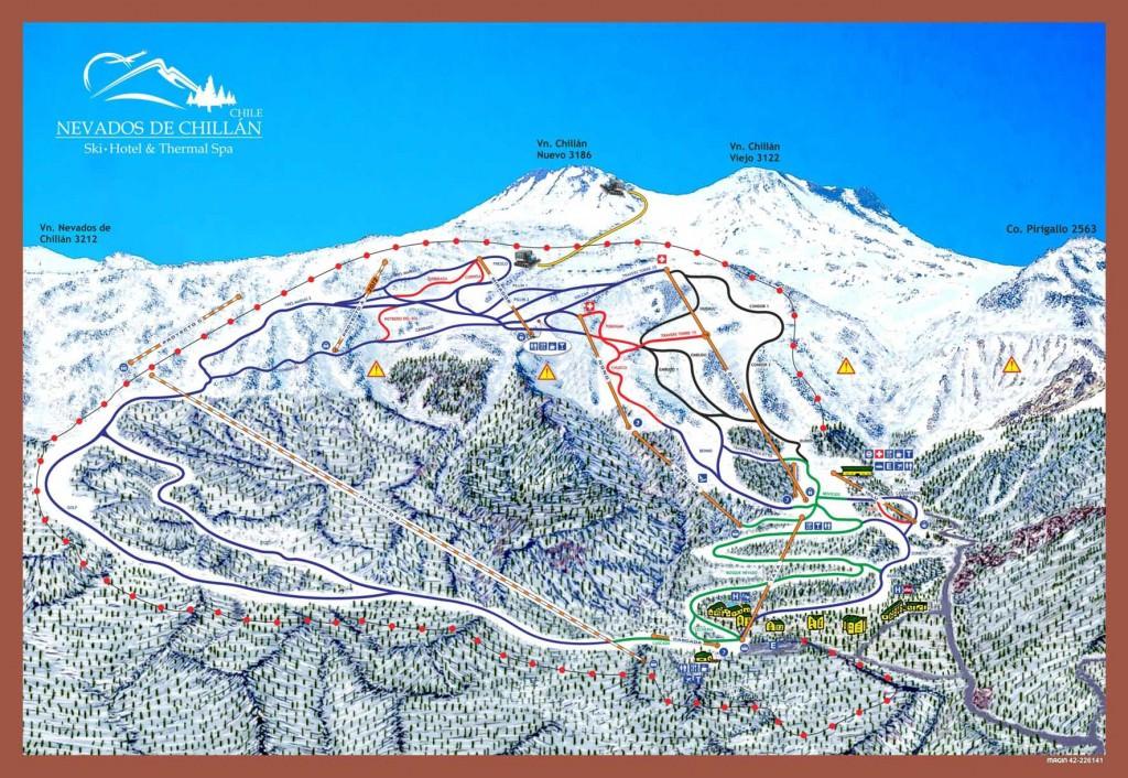 Nevados-de-Chillan_TrailMap
