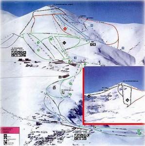 el-colorado-map-trail-el-c