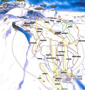 la-parva-map-trail-la-p