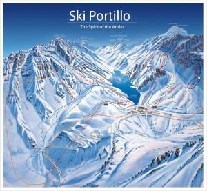 mapa_portillo