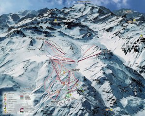 valle-nevado-map-trail
