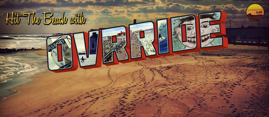 Asbury_WebFeatured-2014