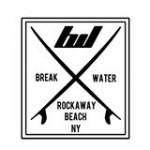 breakwater_surf_co