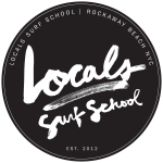locals-png-logo-05
