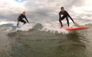 locals-surf-3