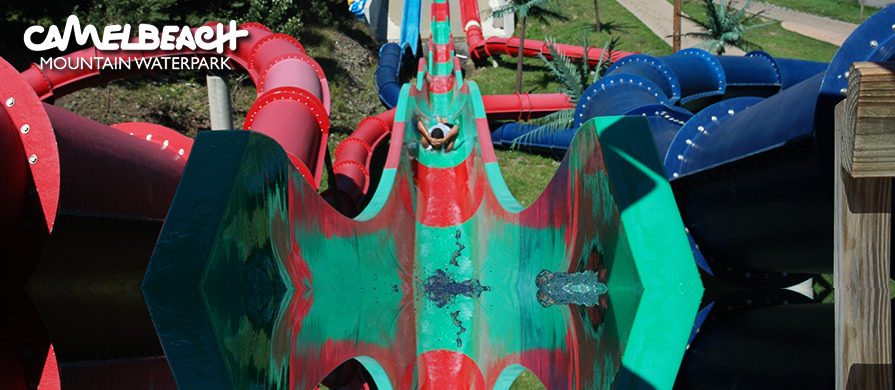 waterpark-slider-rev2