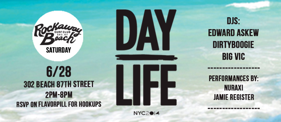 daylife628-featured