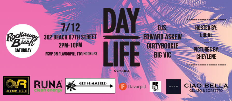 daylife712-blog