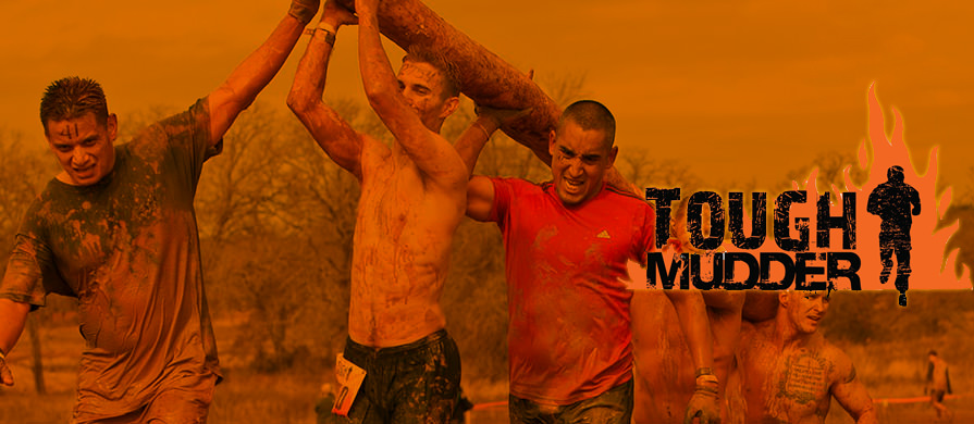 toughmudder-featured