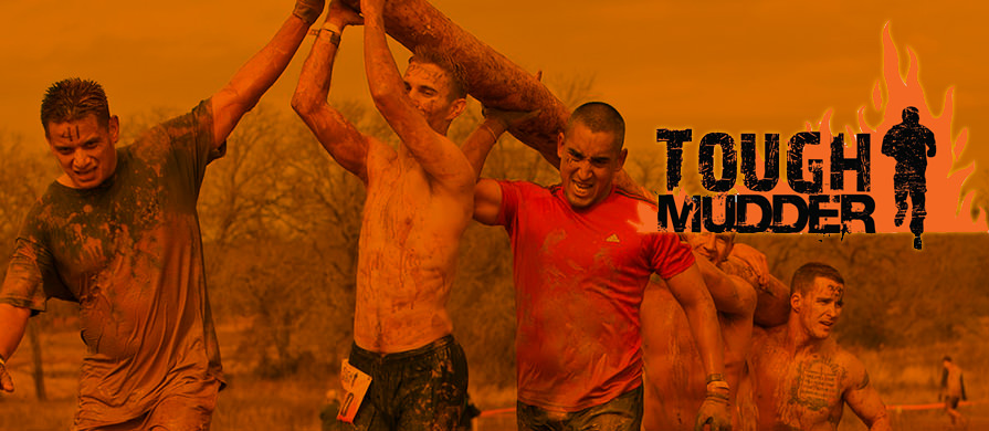 toughmudder-slider