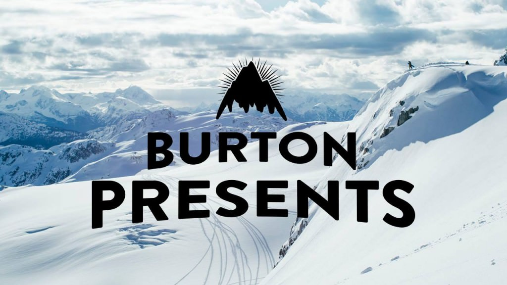 Burton_Presents_Premiere