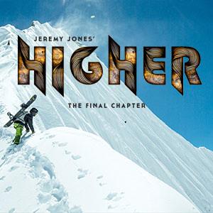 higherthumbnail