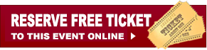 Reserve-Tickets-Button-Small-21