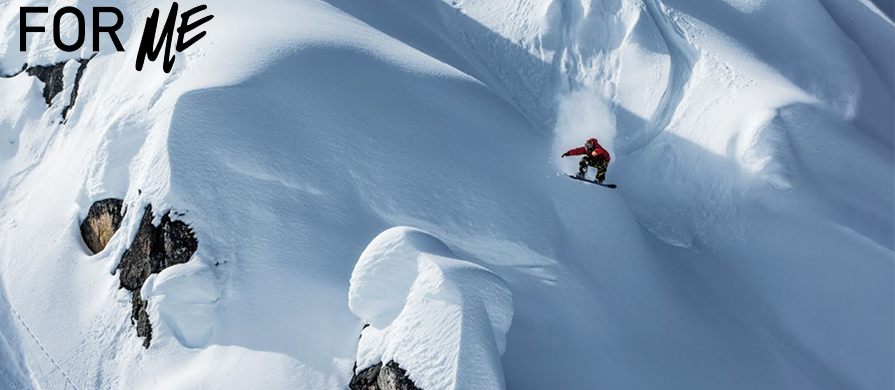 Snowboaring-For-ME-slider
