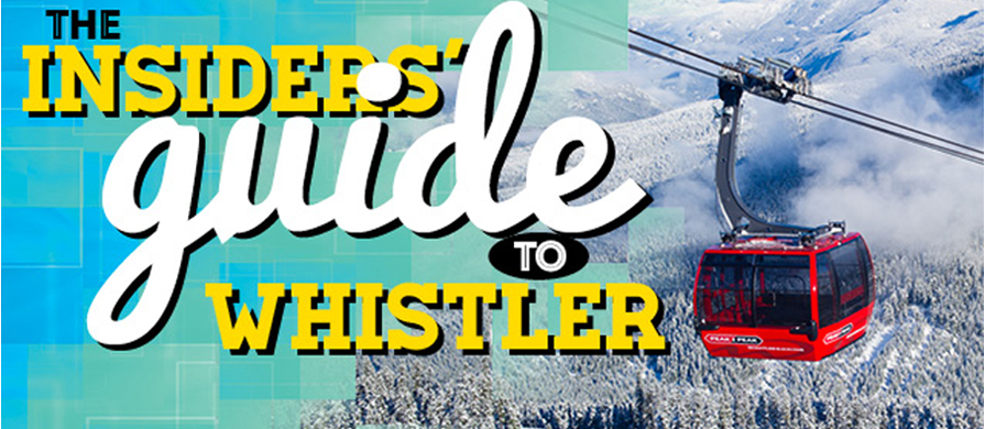 WhistlerGuide-slide