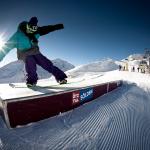 austria_SnowparkSoelden_byRudiWyhlidal