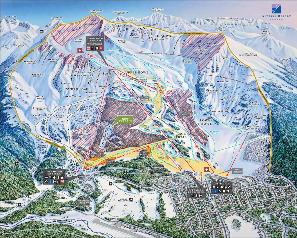 alyeska-trail-map-large
